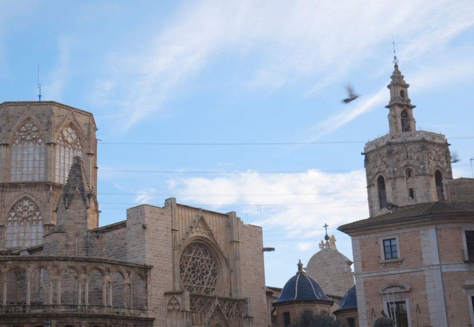 València Capital del Disseny se abre a la participación ciudadana con cinco jornadas temáticas