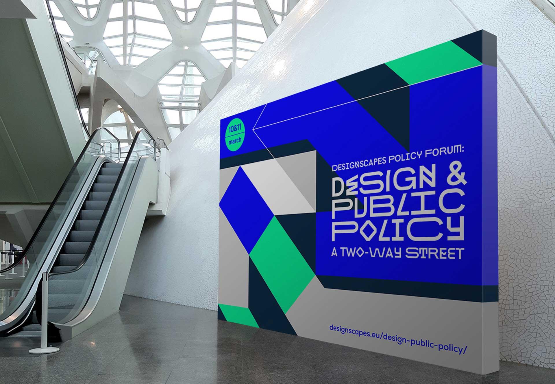 Los Graphis Design valencianos