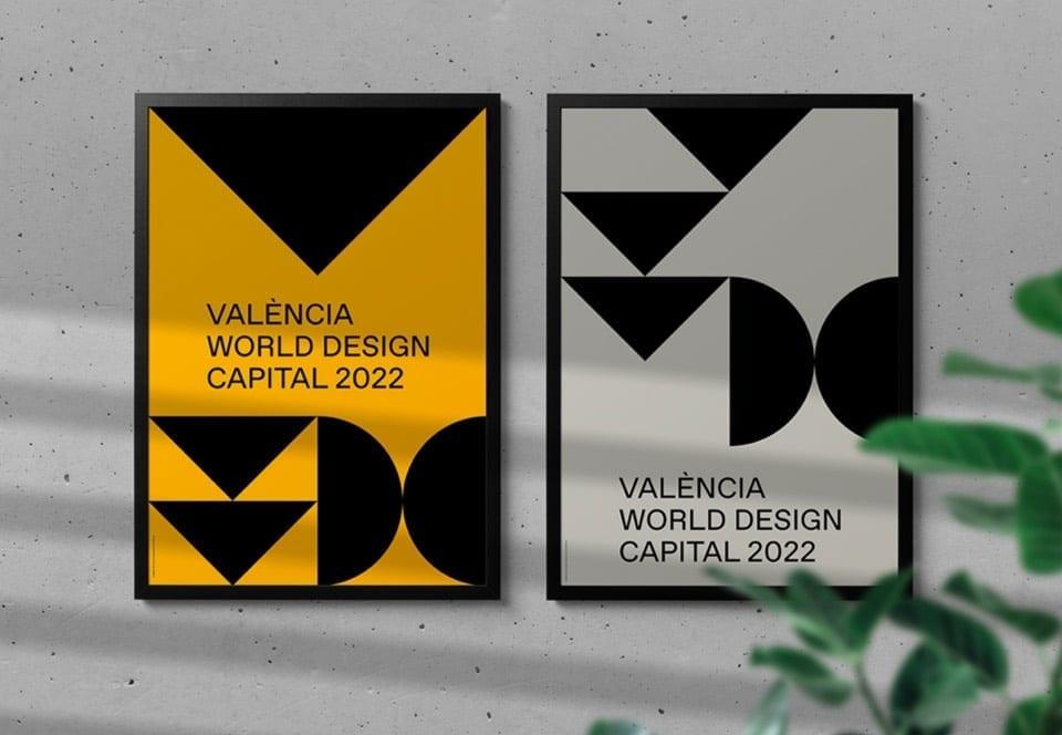 Contacto / València Capital Mundial del Diseño 2022