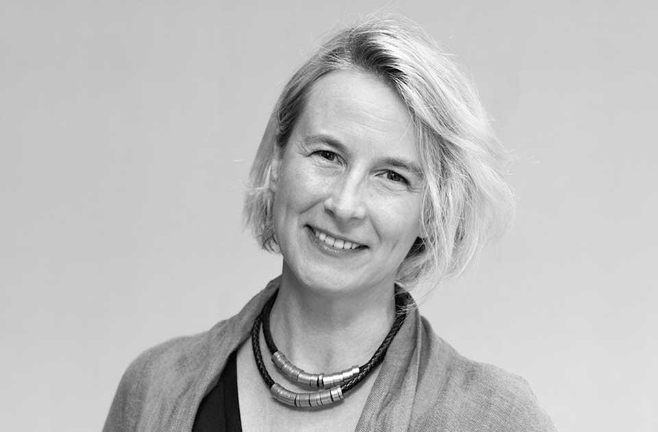 Corinna Heilmann