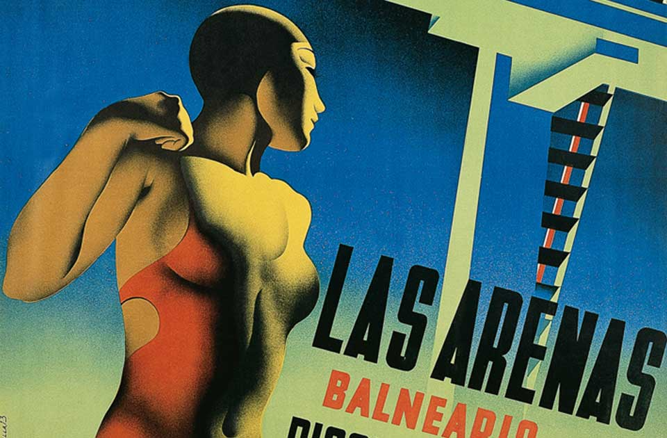 ¿Por qué València?