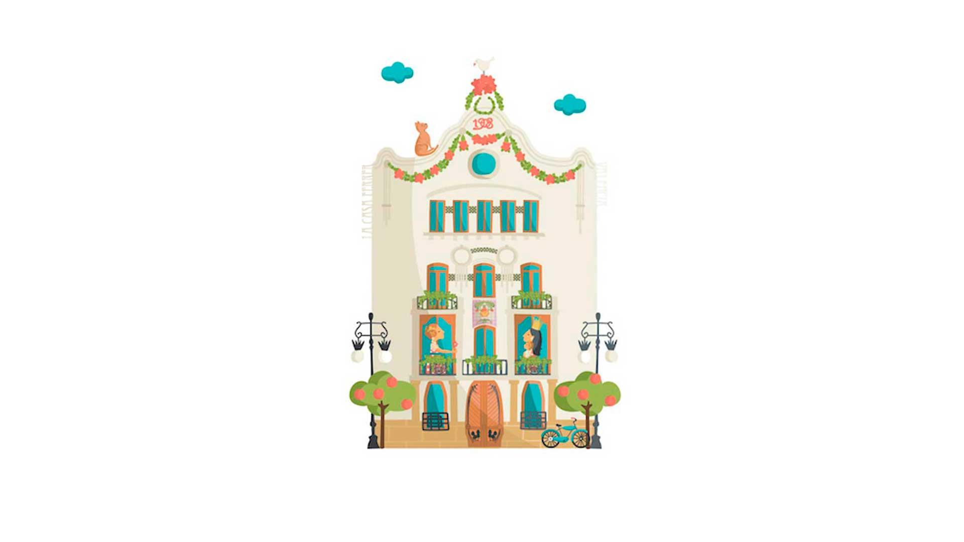 Expo-Valencia-se-ilustra-Tutti-confeti