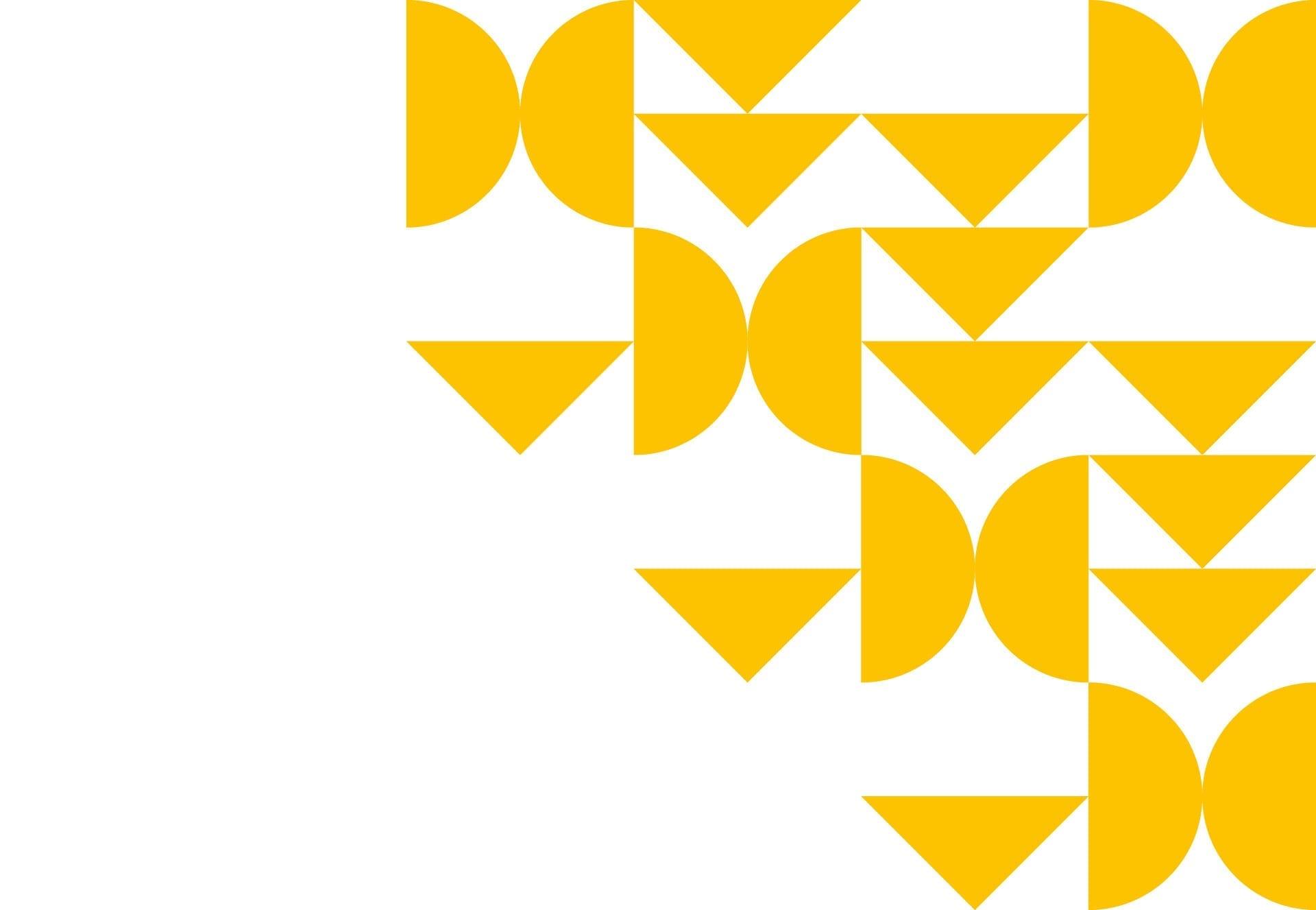 Encuentros: Triangular. Espacio de debate a tres del CDICV