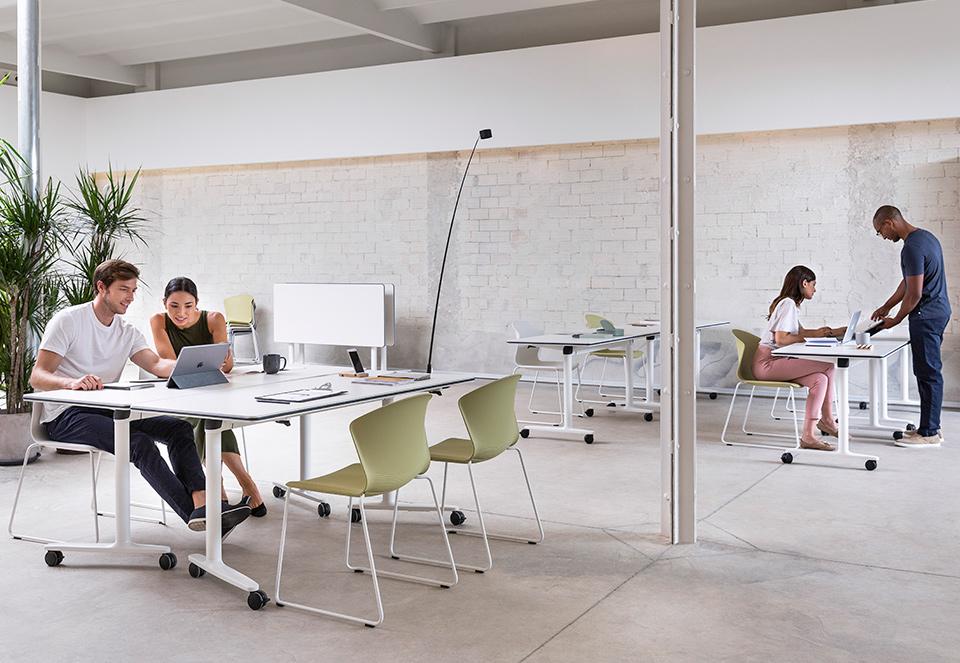202010-aulas-del-futuro-actiu-talent-960x630-01