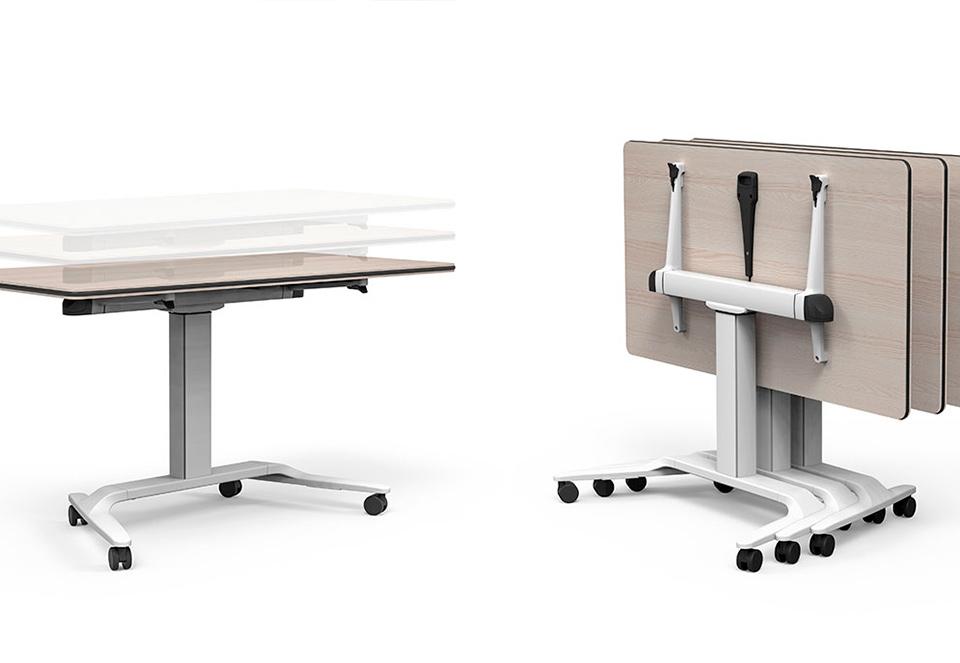 202010-aulas-del-futuro-alegre-design-960x630-02