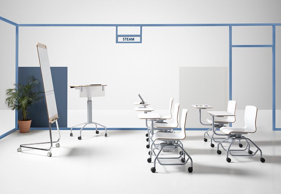 202010-aulas-del-futuro-alegre-design-960x630-03