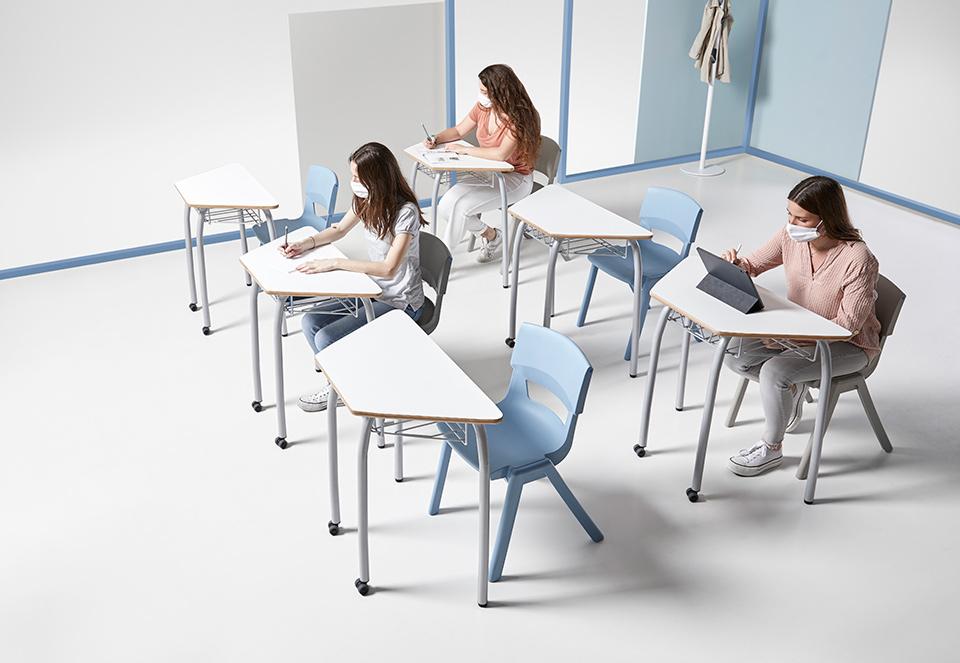 202010-aulas-del-futuro-alegre-design-960x630-04