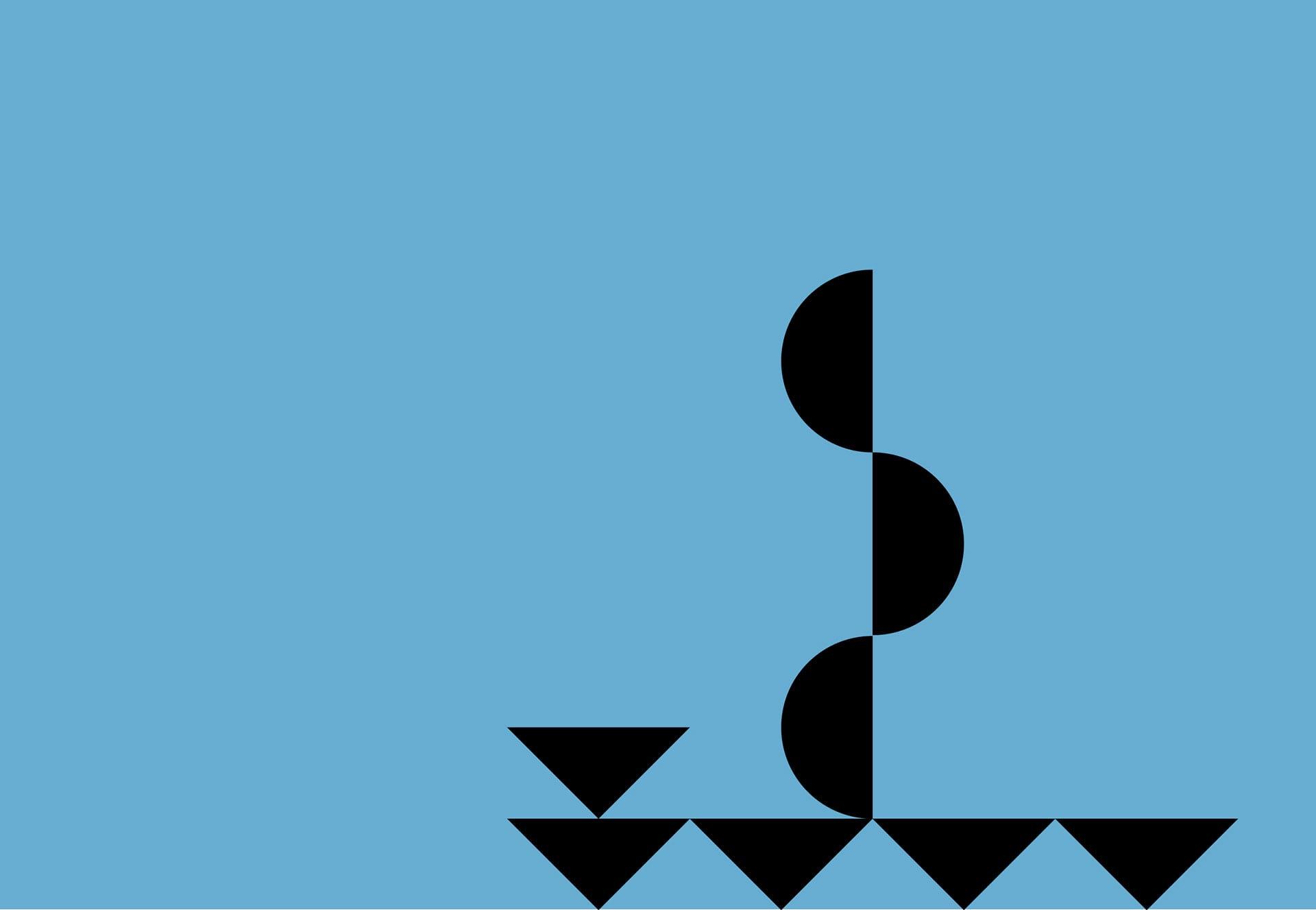 Exponemos los casos más punteros de diseño y náutica en el Virtual Valencia Boat Show