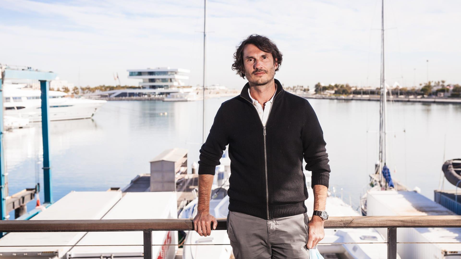 2020-BoatShow-Caponetto-Hueber-13