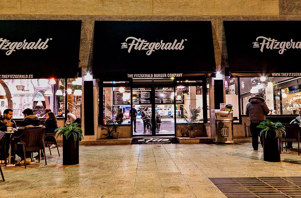 branding-thefitzgerald-pixelarte-entrevista-jorge-timoteo-1920x1327
