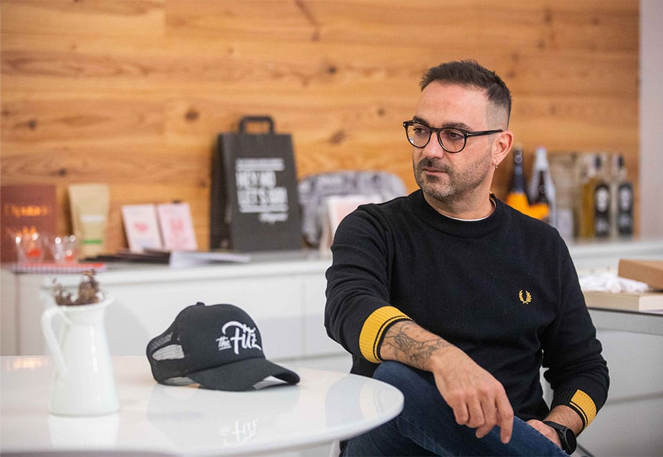 branding-thefitzgerald-pixelarte-entrevista-jorge-timoteo-1