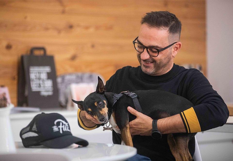 branding-thefitzgerald-pixelarte-entrevista-jorge-timoteo-4