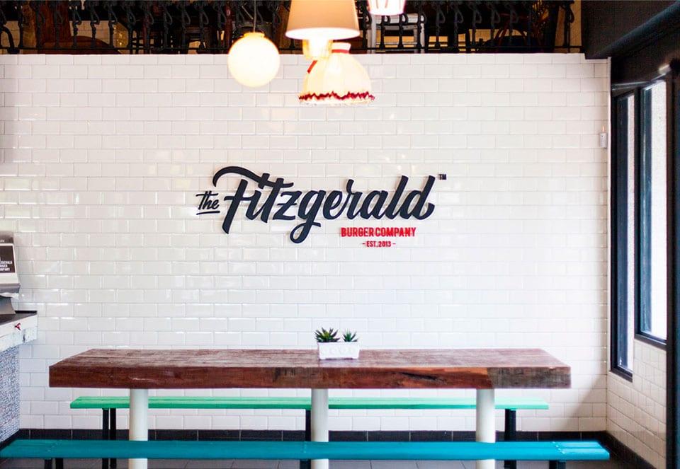 branding-thefitzgerald-pixelarte-entrevista-jorge-timoteo-8