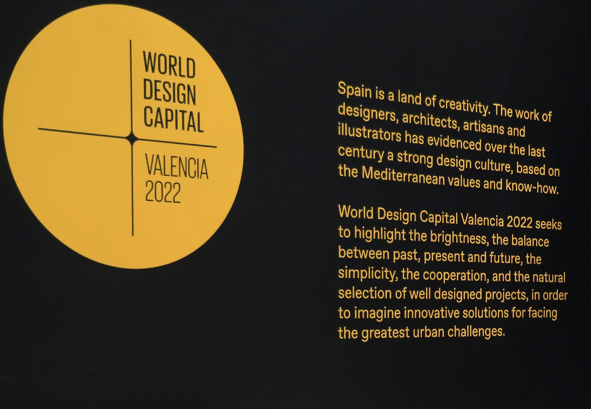 Primera parada internacional: Design Shanghai