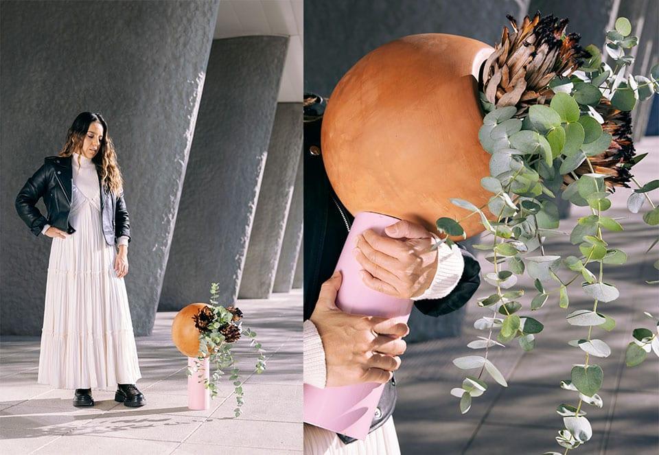 wdc-valencia-paradis-diseno-creatividad-ana-hernandez-masquespacio