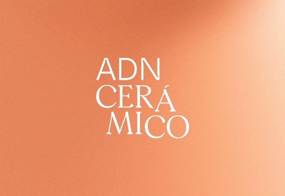 'ADN Cerámico. Diseñando el Mediterráneo', el proyecto que pone en valor la cerámica mediterránea