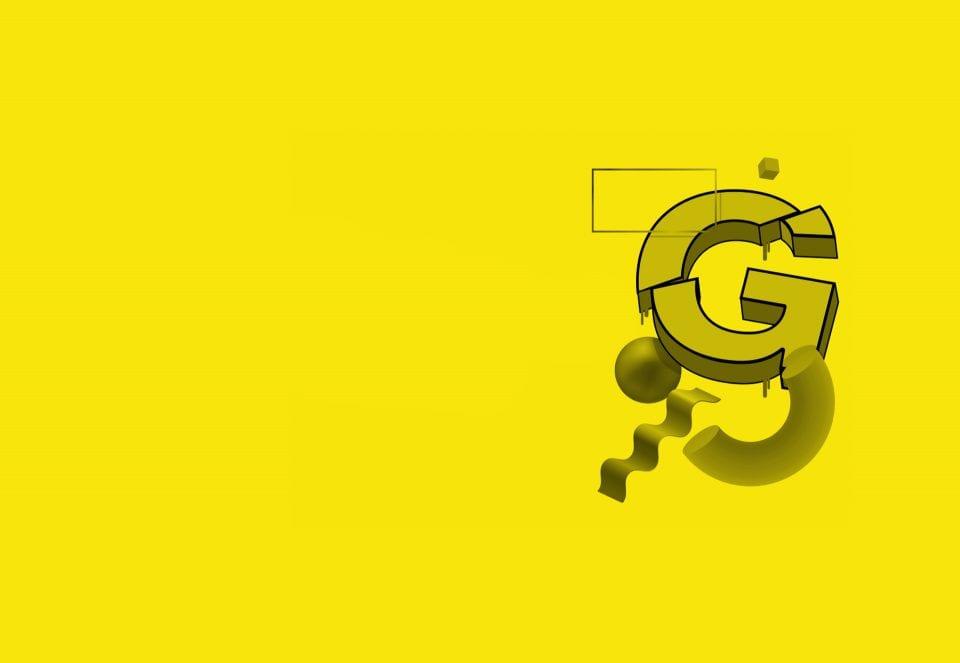 ENCUENTRO. What's avant-garde in graphic design?, en Barreira A+D