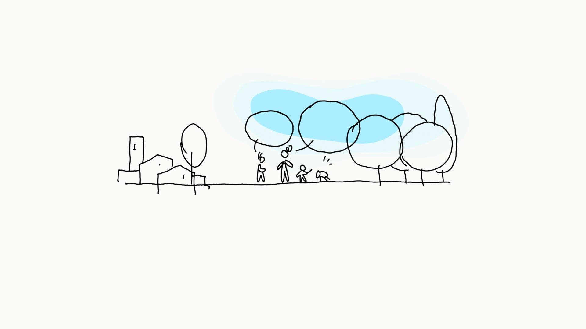 València Capital Mundial del Diseño 2022 se convierte en 'partner oficial' de la New European Bauhaus
