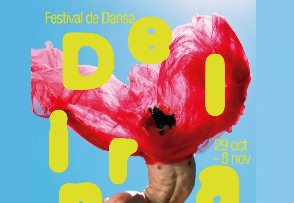 FESTIVAL. Festival Circuito Bucles