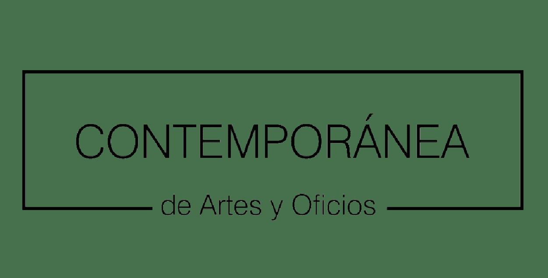 Asociación Contemporánea de Artes y Oficios
