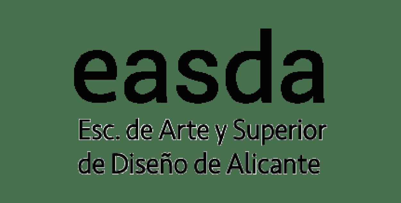 EASDA