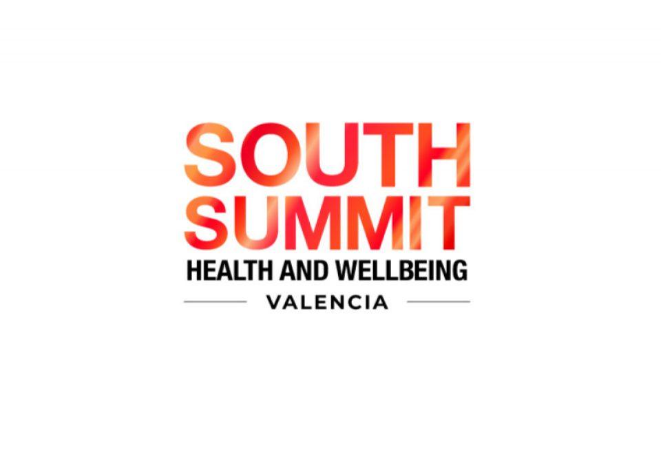 MEETING. South Summit Health & Wellbeing
