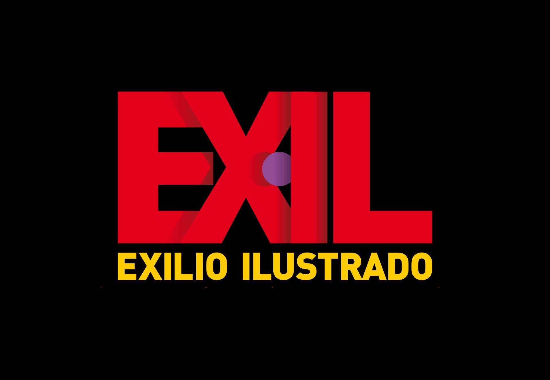 EXPOSICIÓN. Jornadas del tebeo en Castellón