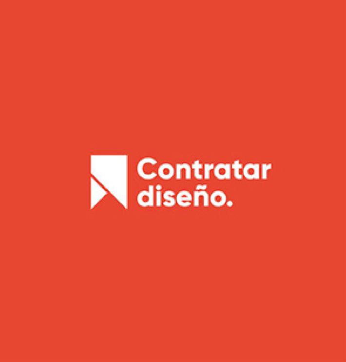 Contratar diseño: guía online para la gestión y contratación de diseño