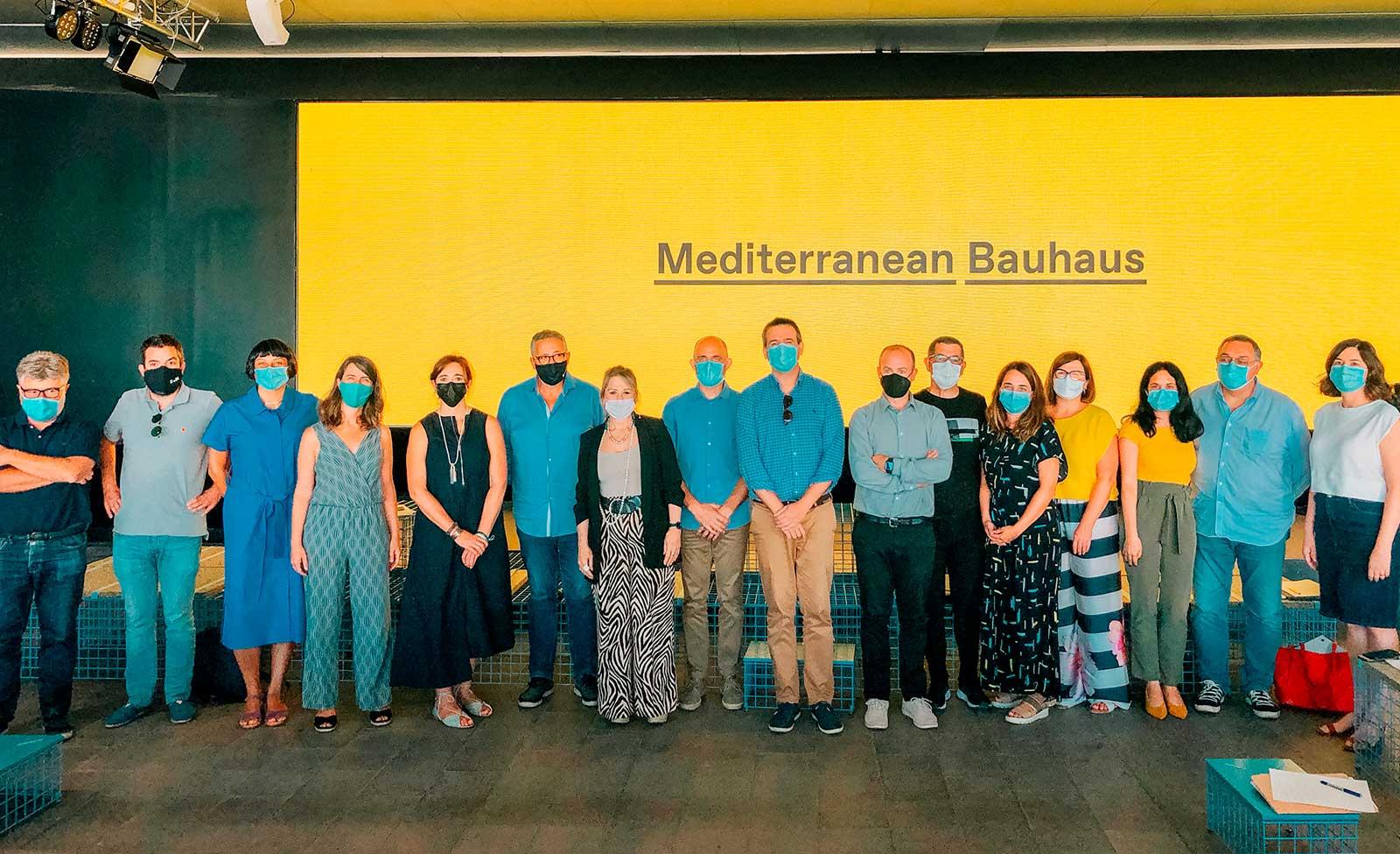 New-European-Bauhaus-Mediterranea-14-peque