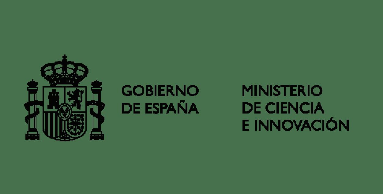 Ministerio de Ciencia e Innovación