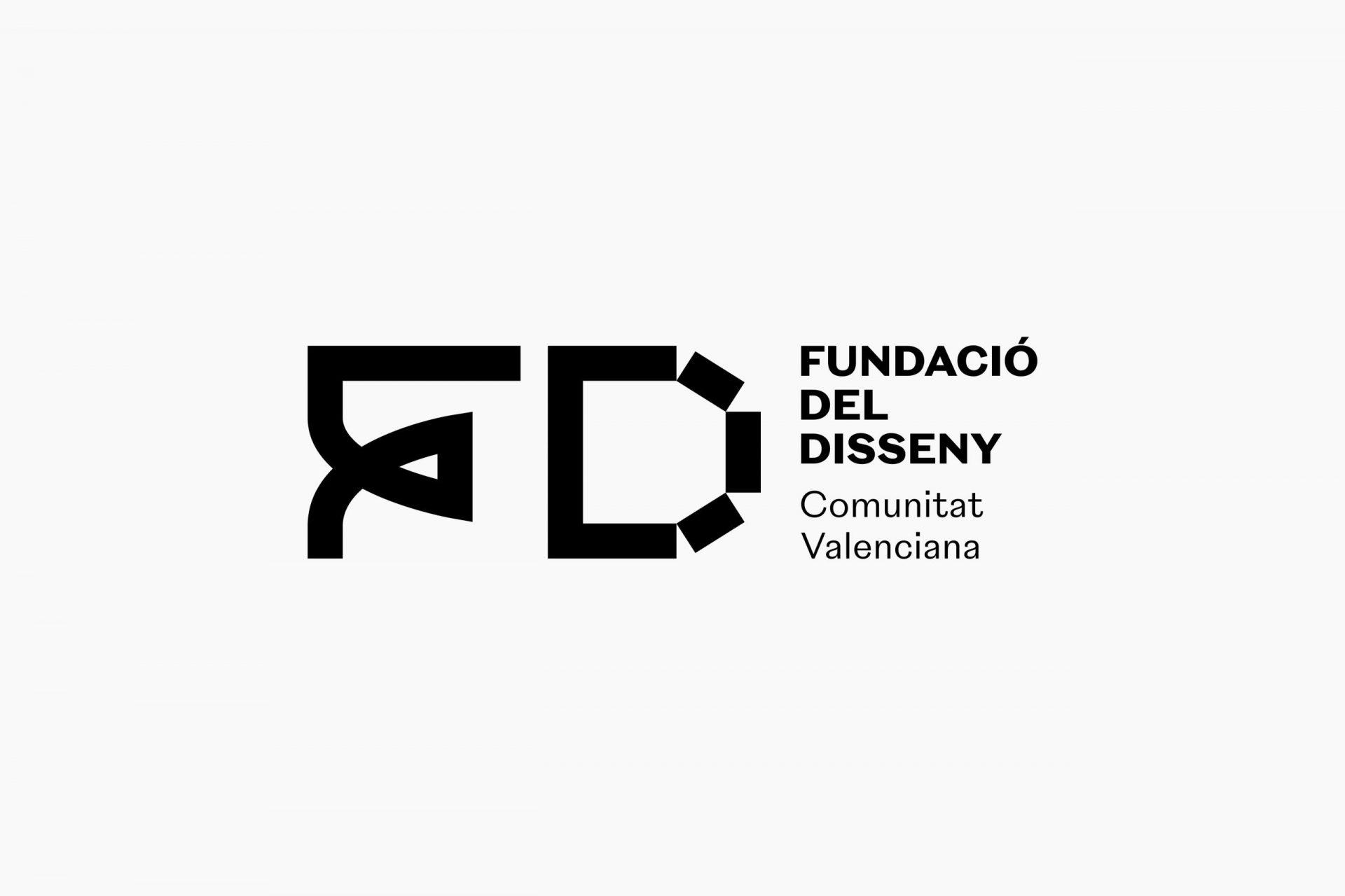 Nace la Fundació del Disseny de la Comunitat Valenciana