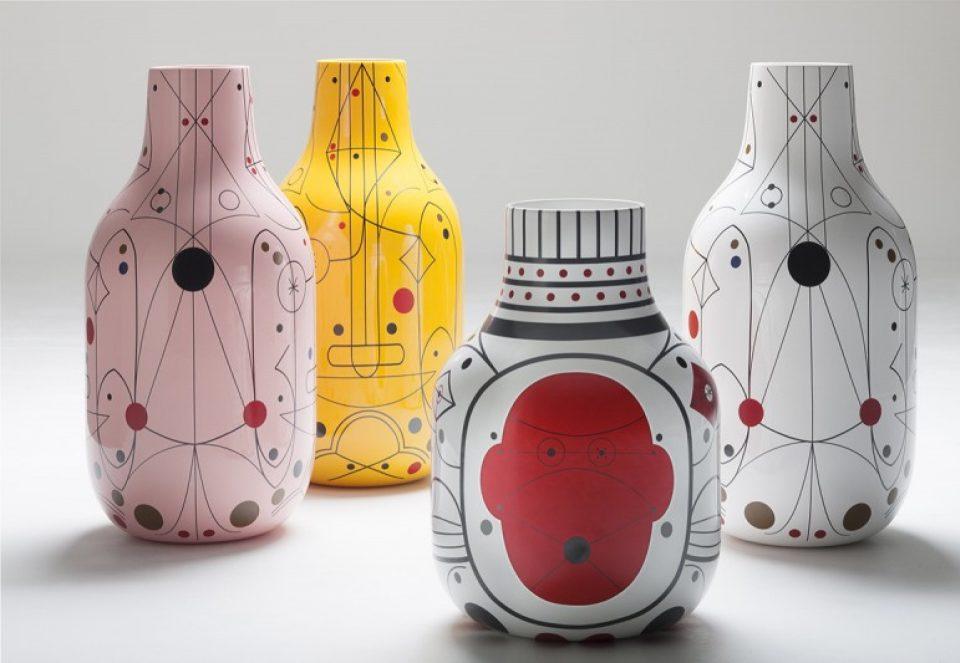 Se desvelan los Premios Nacionales de Diseño 2021