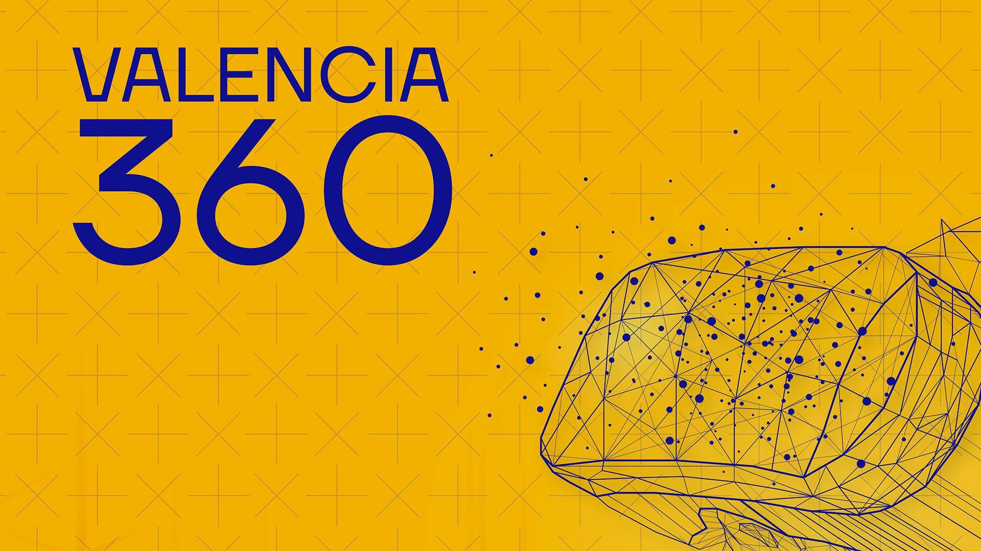 20211015-Valencia360-equipos-02